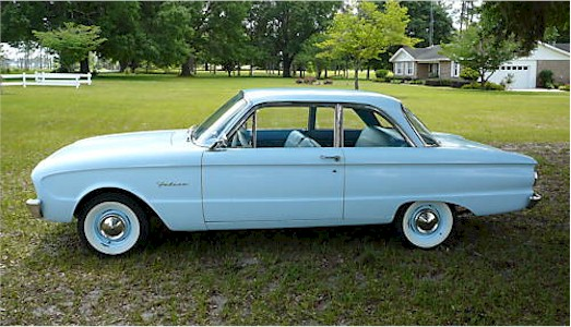 View Lots likewise The Unreleased Mustang Milano Prototype 159317 besides View Lots additionally Item moreover 1963 Ford Falcon. on 1963 ford falcon sprint convertible value