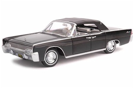 ertl the car 1 18 pittman vaporwax apc 360id acrylic. Black Bedroom Furniture Sets. Home Design Ideas