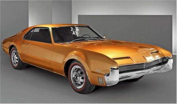 Bbem Classic Cars Item