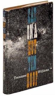 Bbem Art Literature Architecture Item