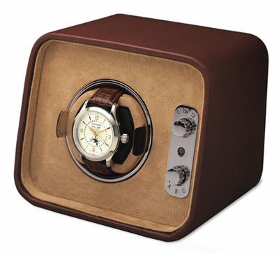 bbem household items item rh mikanet com Lange Chronograph Manual Wind Movement Chronograph Manual Wind Movement